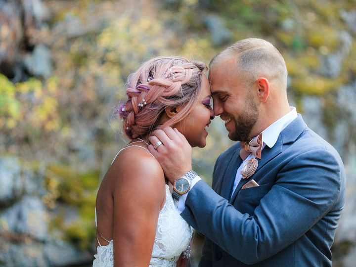 Tmx Jr 3 Web 51 966548 157774024338294 Denver, Colorado wedding photography
