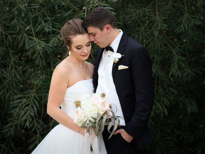 Tmx Jun 3399 Edit Web 51 966548 1563299891 Denver, Colorado wedding photography