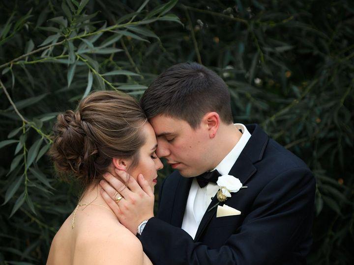 Tmx Jun 3416 Web2 51 966548 Denver, Colorado wedding photography