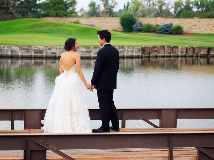 Tmx Jun 6392 Web 51 966548 Denver, Colorado wedding photography