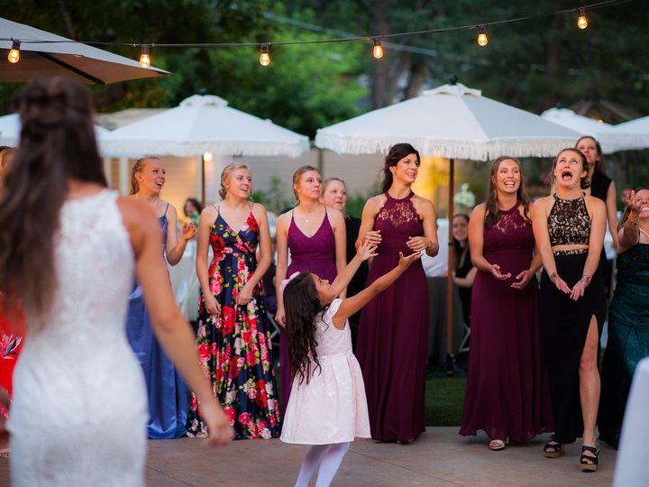 Tmx Kr 1 51 966548 161939928679915 Denver, Colorado wedding photography