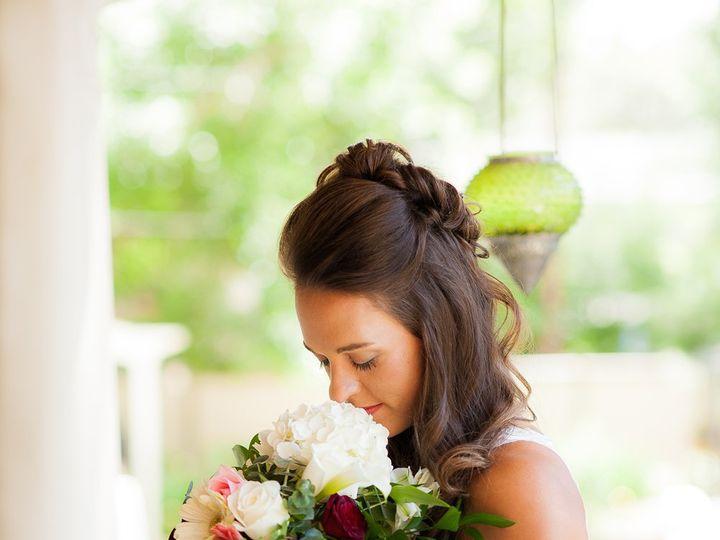 Tmx Kreg Rachel Preview 1 Web 51 966548 159675925680320 Denver, Colorado wedding photography