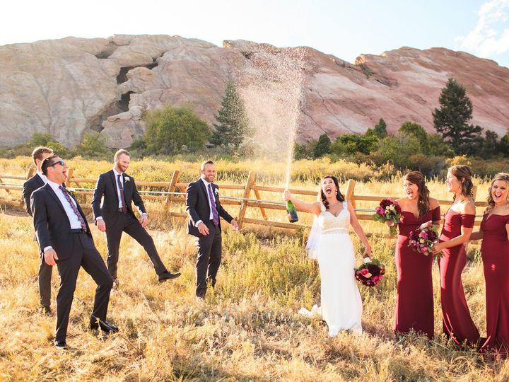 Tmx Laura Brett Web 1 51 966548 158405269993333 Denver, Colorado wedding photography