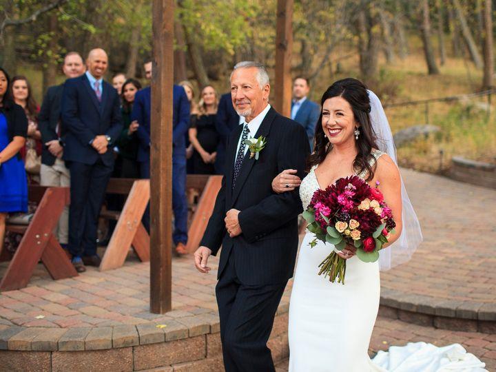 Tmx Laura Brett Web 3 51 966548 158407684973633 Denver, Colorado wedding photography