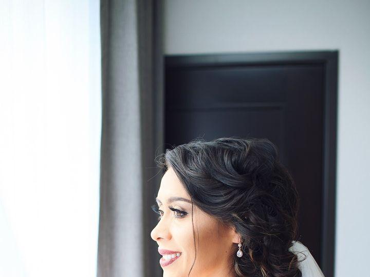 Tmx Lc 1 Web 51 966548 1559858518 Denver, Colorado wedding photography