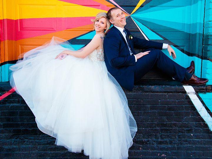 Tmx Ldp 6731 Web 51 966548 162380373566553 Denver, Colorado wedding photography