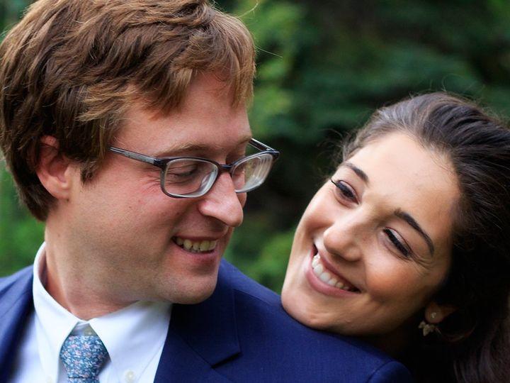 Tmx Lexy Chase Wedding 260 Web 51 966548 Denver, Colorado wedding photography