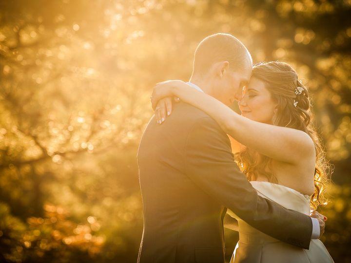 Tmx Liz Chris 407 Web 51 966548 159805401633672 Denver, Colorado wedding photography