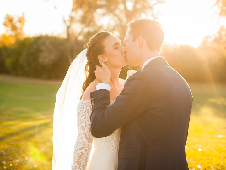 Tmx Lucy Sebastien Web 1 51 966548 158404780931865 Denver, Colorado wedding photography