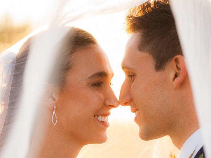 Tmx Lucy Sebastien Web 2 51 966548 158404780997617 Denver, Colorado wedding photography