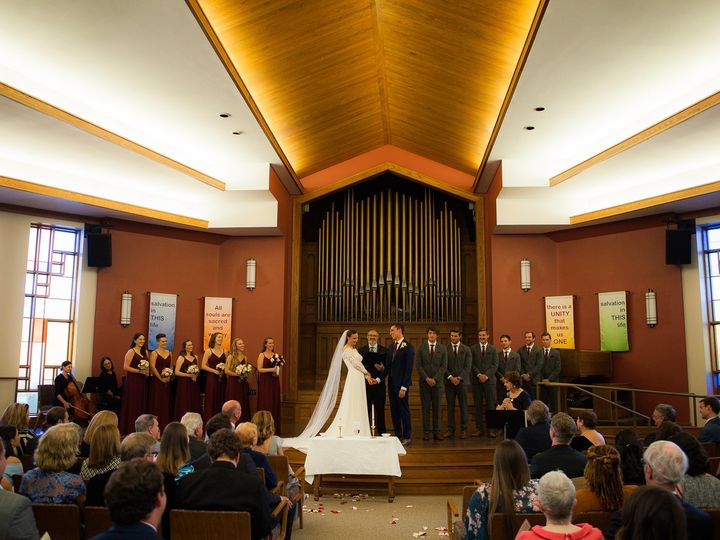 Tmx Lucy Sebastien Web 3 51 966548 158407422145756 Denver, Colorado wedding photography