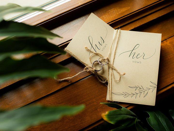Tmx Mk 1 Web 51 966548 162380337833261 Denver, Colorado wedding photography