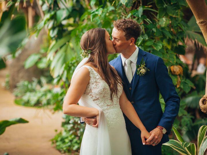 Tmx Mp 1 51 966548 160686146565809 Denver, Colorado wedding photography