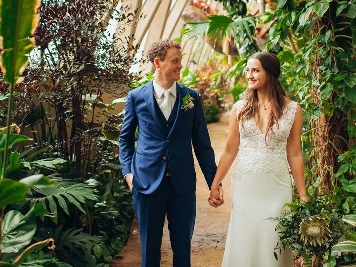 Tmx Mp 2 51 966548 160686146979297 Denver, Colorado wedding photography