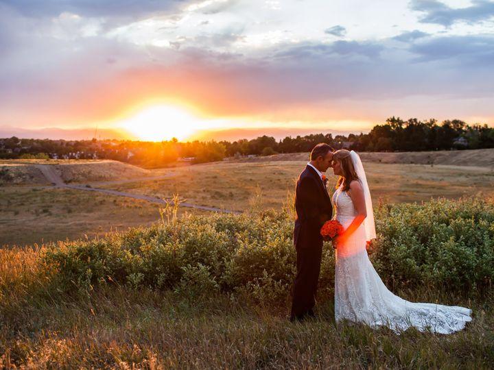 Tmx Sandi Anthony 1 Web 51 966548 159518185547686 Denver, Colorado wedding photography