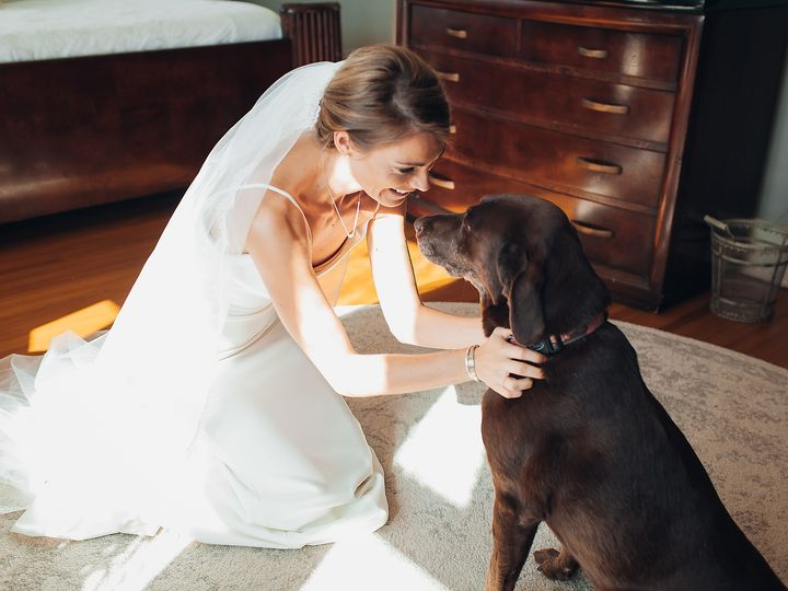 Tmx Sarah Dan 2 Edit 51 966548 158404941667714 Denver, Colorado wedding photography