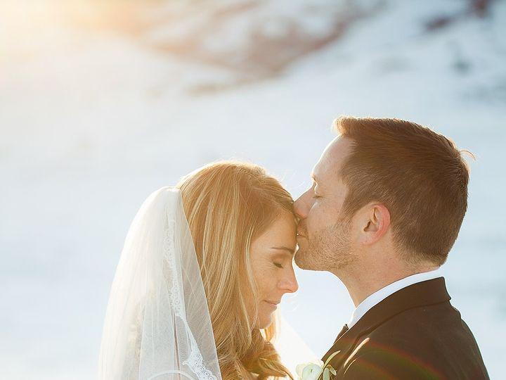 Tmx Sd 2 Web 51 966548 157854178296958 Denver, Colorado wedding photography