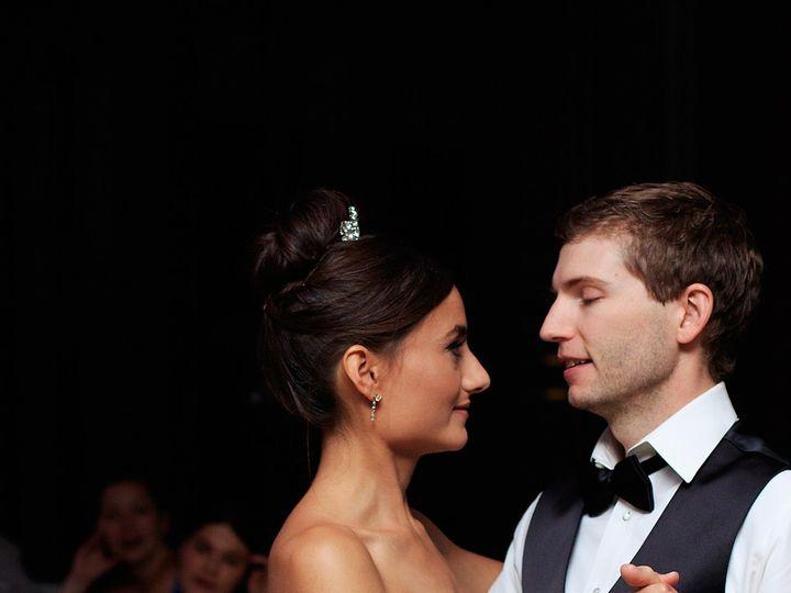 Tmx Sep 3582 Web 51 966548 158405286779093 Denver, Colorado wedding photography