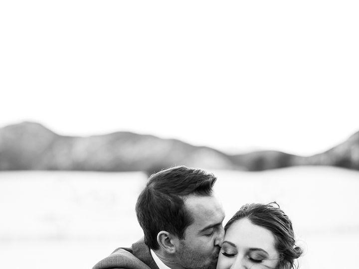 Tmx St 1 Web 51 966548 161592774292777 Denver, Colorado wedding photography