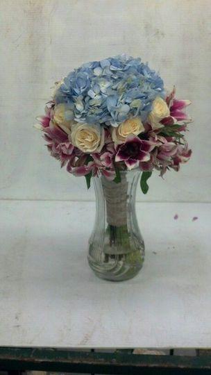 flowerexample1
