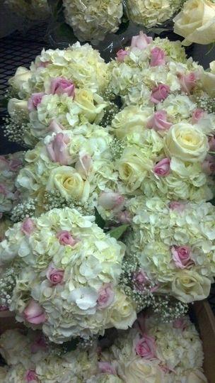 flowerexample2