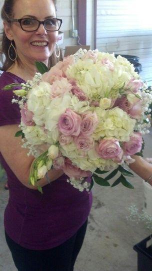 flowerexample3