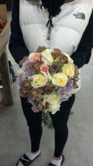 flowerexample4