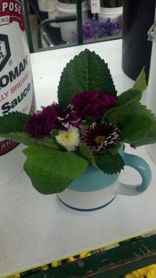 flowerexample5