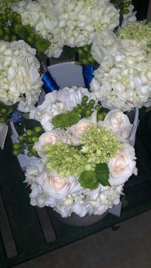 flowerexample6