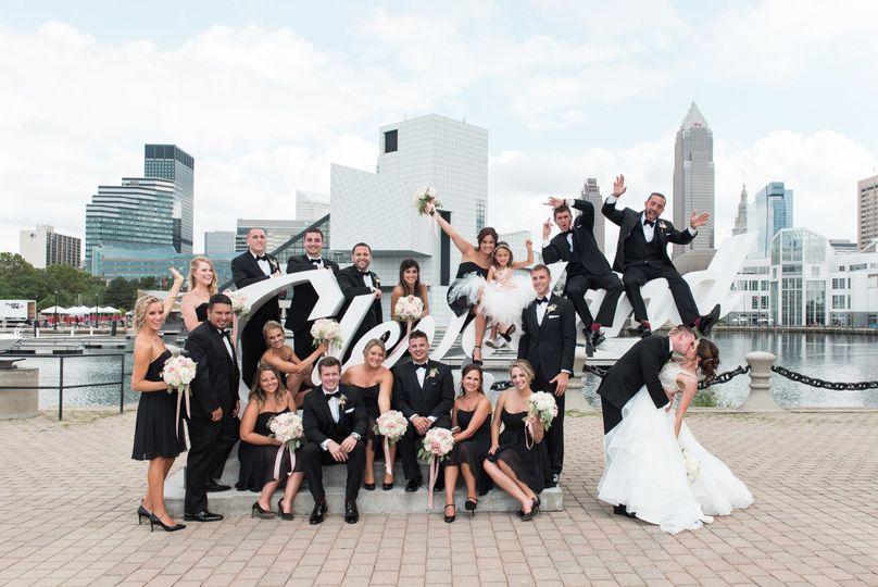wedding 417