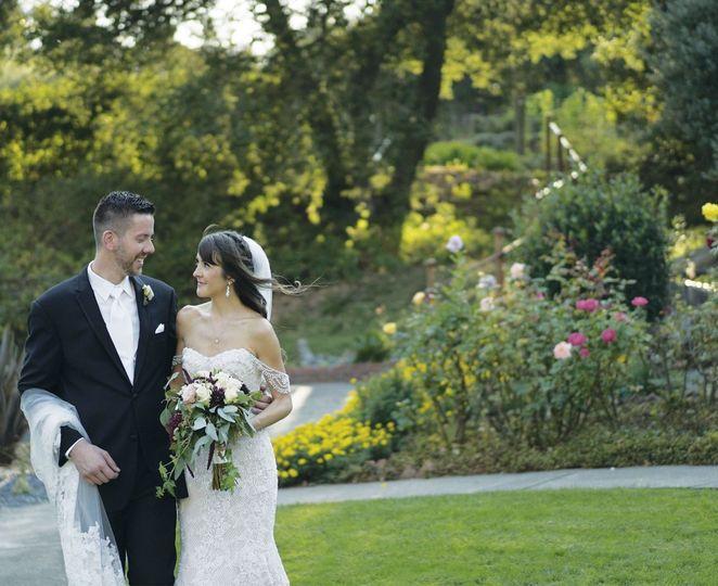 6f97b05dc605ab22 1517857777 339c0d4aaea4eed9 1517857776068 1 Wedding Photo