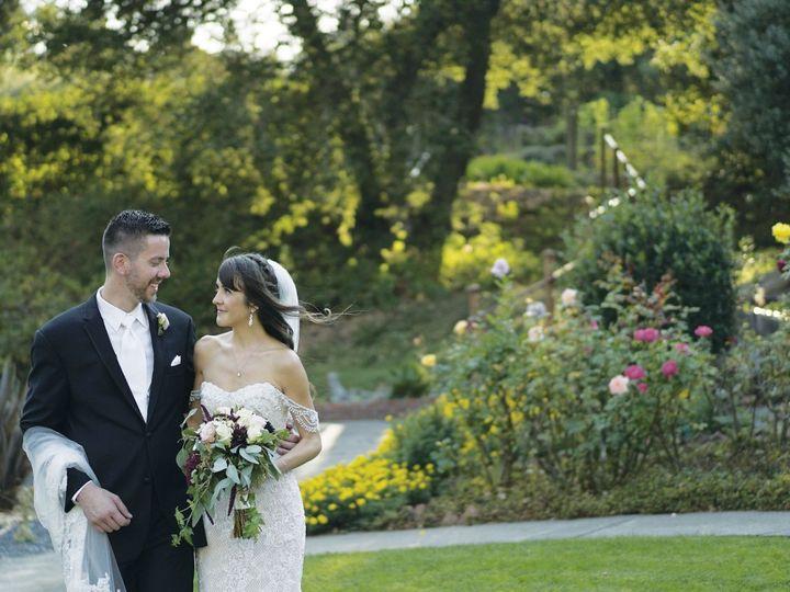 Tmx 1517857778 6f97b05dc605ab22 1517857777 339c0d4aaea4eed9 1517857776068 1 Wedding Photo Santa Rosa, CA wedding videography