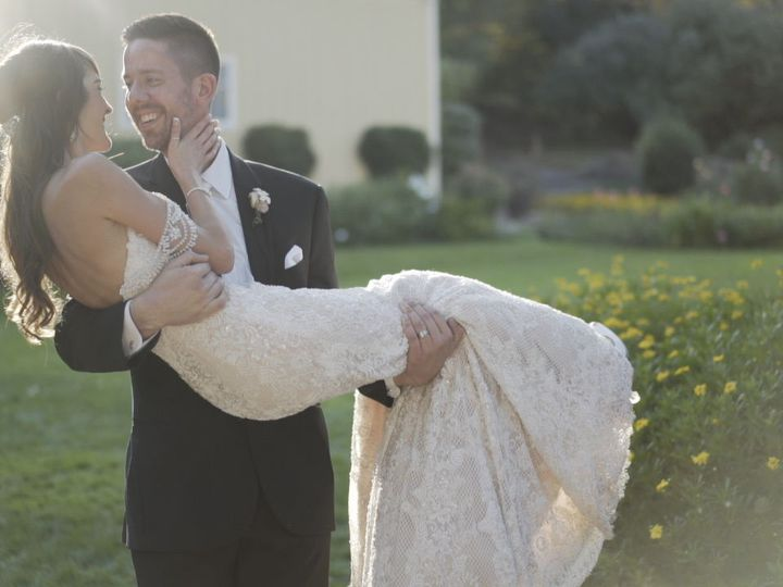 Tmx 1517882588 9c849b63b6c6c15b 1517882587 Eae71e290e000929 1517882585509 1 2017 9 16 Ryan   W Santa Rosa, CA wedding videography