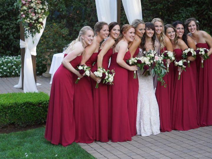 Tmx 1530514645 2b56544a8906253c 1519103272 C5a8f3e51c430ebd 1519103271 00c725f751440150 151910 Santa Rosa, CA wedding videography