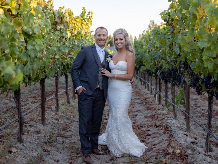 Tmx 2019 9 20 Michael Jaclyn 3 51 996548 157525683561900 Santa Rosa, CA wedding videography