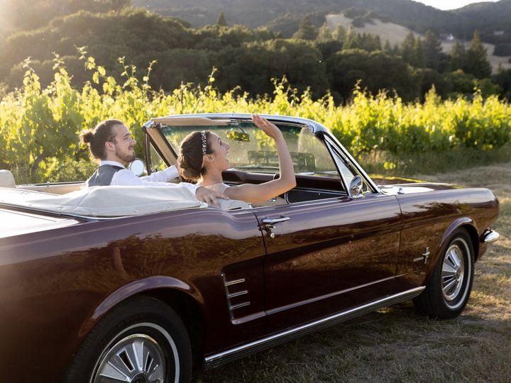 Tmx Davis And Jesenia 3 51 996548 158000631187196 Santa Rosa, CA wedding videography