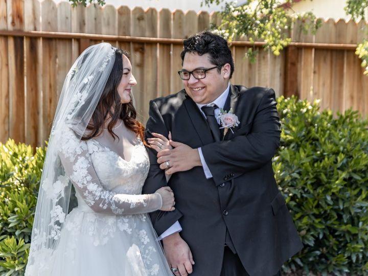Tmx Screen Shot 2020 01 21 At 8 22 37 Pm 51 996548 157966707767326 Santa Rosa, CA wedding videography