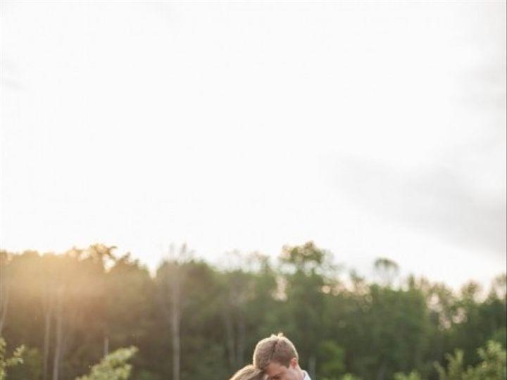 Tmx Allisonwed 51 727548 159412494769628 New York, New York wedding beauty