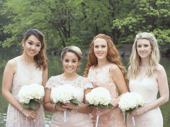 Tmx Img 8199 51 727548 New York, New York wedding beauty