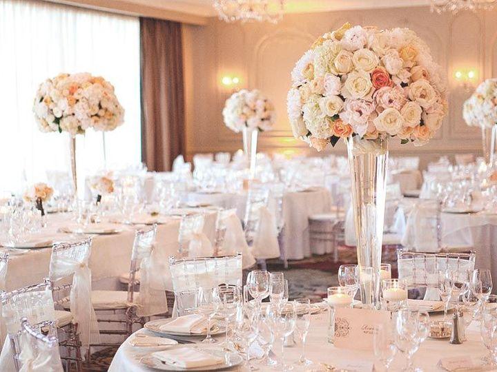 Tmx 1516377440 7fd42964f3410755 2c06b12b422250a4bff3f31d55292290 Cliffside Park, NJ wedding florist