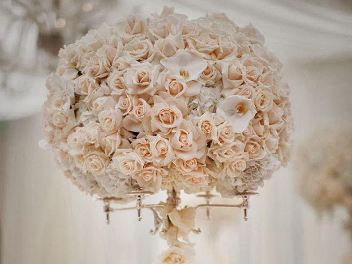 Tmx 1516378363 A38987db28b5e4a3 1516378361 Beb6eb6d2f52a2eb 1516378360240 5 18 Cliffside Park, NJ wedding florist