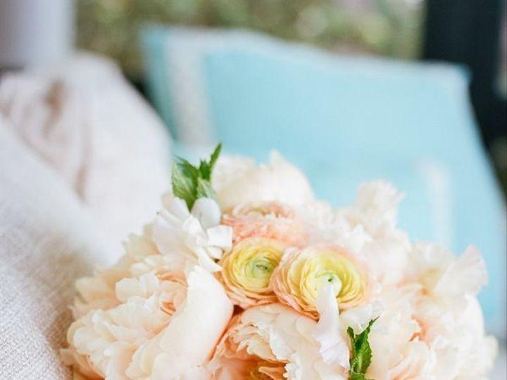 Tmx 1516378363 Cc2e716acbc27e98 1516378361 1326457b2b538470 1516378360239 4 6 Cliffside Park, NJ wedding florist