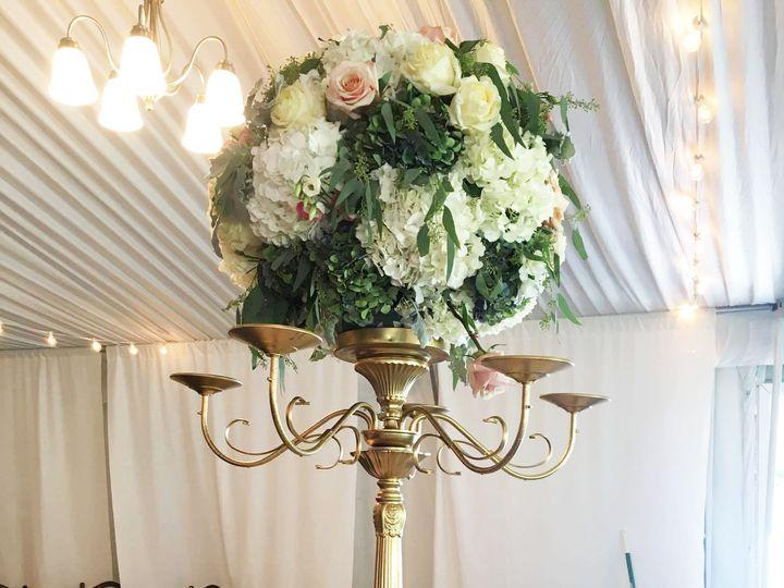 Tmx 1516378583 7b1bfd65dc5e7965 1516378580 96adb6307fc13a47 1516378578995 5 24463511 156396545 Cliffside Park, NJ wedding florist