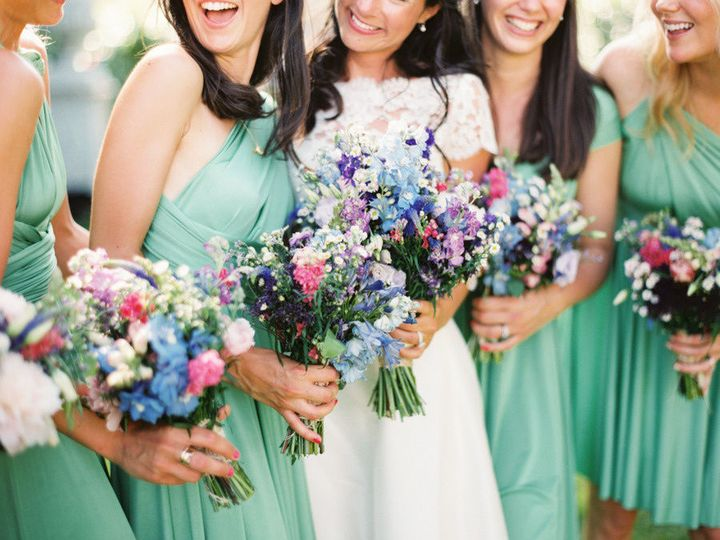 Tmx 1516378583 Cbe551f0ccadb424 1516378581 6cea7cc6479976d5 1516378579000 9 S12004 Cliffside Park, NJ wedding florist