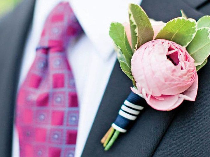 Tmx 1516378583 F1b6a98370a4a6f6 1516378581 Ffa47192584fb6a9 1516378579001 10 S12005 Cliffside Park, NJ wedding florist