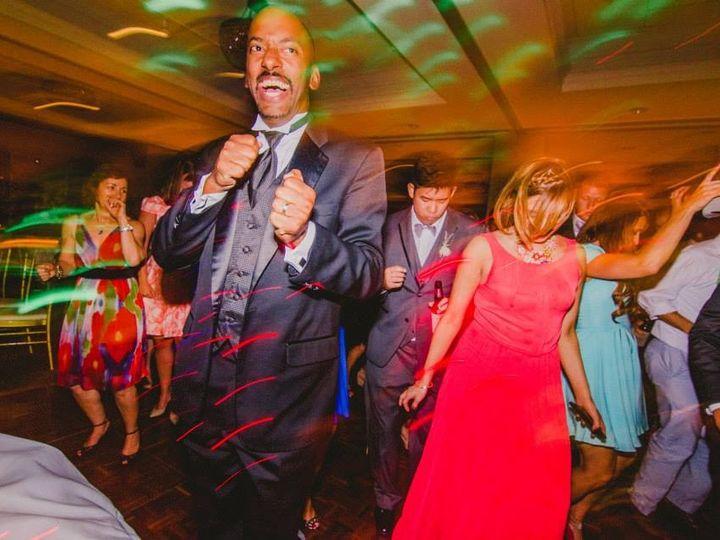 Tmx 1425549297039 Shelby  Millers Wedding Greensboro, NC wedding dj