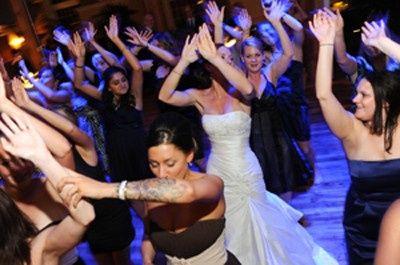 Tmx 604mcgroarty Powell 51 47548 158829956258633 Greensboro, NC wedding dj
