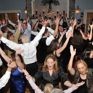 Tmx H 28 51 47548 158829956267552 Greensboro, NC wedding dj