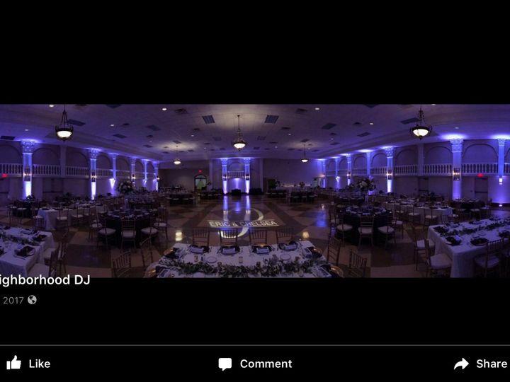 Tmx Img 1365 51 47548 158830027687310 Greensboro, NC wedding dj