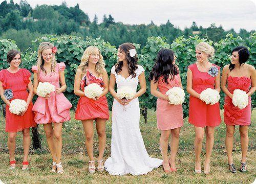 bridalpackages